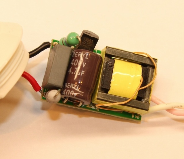 controller top